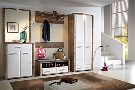entrance furniture smart placement entrance hall furniture ideas lentine