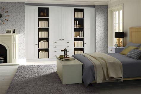 pendle white tri anglia designs