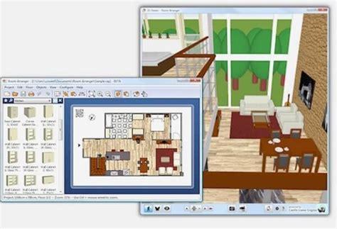 progettare casa 3d come progettare una casa in 3d giardiniblog