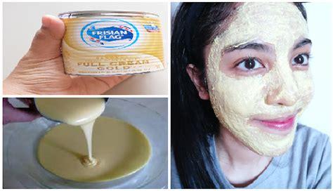 apakah yogurt membuat gemuk cara unik dan aneh tapi manjur untuk putihkan kulit wajah