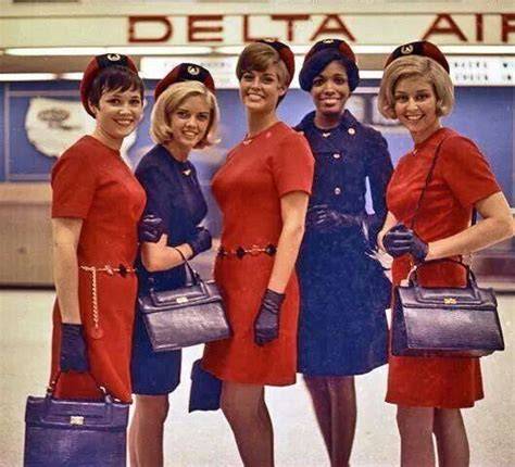 Delta Cabin Crew Salary by Delta Cabin Crew Salary 28 Images 19 Best Images About