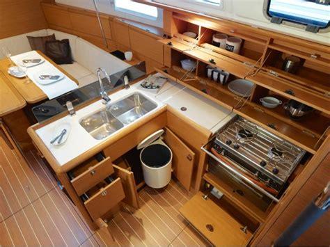 boat accessories wiki rent jeanneau so 379 wiki wiki sailboat 53575 inautia
