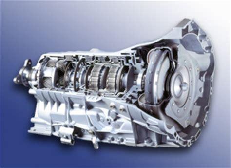 volvo automatic transmission  transmissions  transmissions