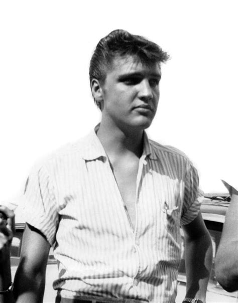 85 best images about elvis on pinterest elvis