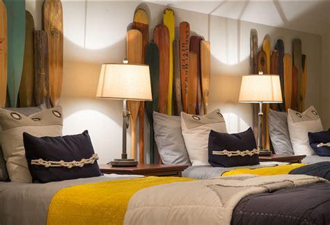 nautical interior nautical interior design ideas joy studio design gallery