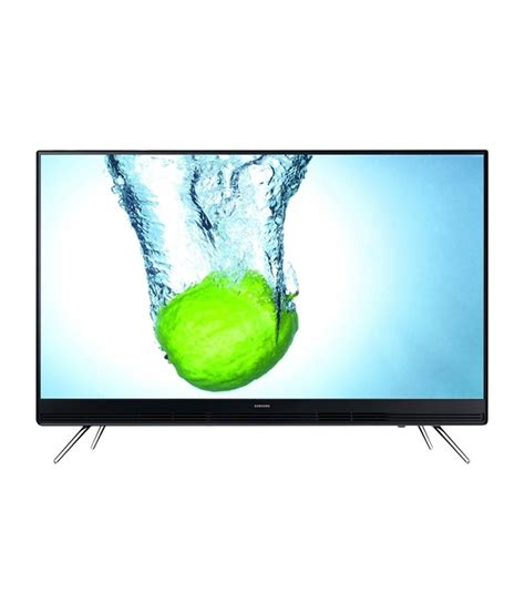 Tv Led Samsung Dinding samsung 32 quot 32k4000 hd ready led tv price in pakistan