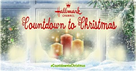 printable instructions for hallmark countdown to christmas clock 2016 its a wonderful your guide to family and on tv breaking news hallmark