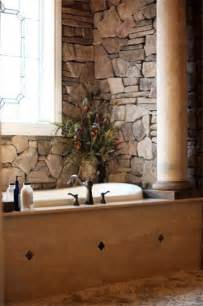 bathroom granite ideas 50 wonderful bathroom designs digsdigs