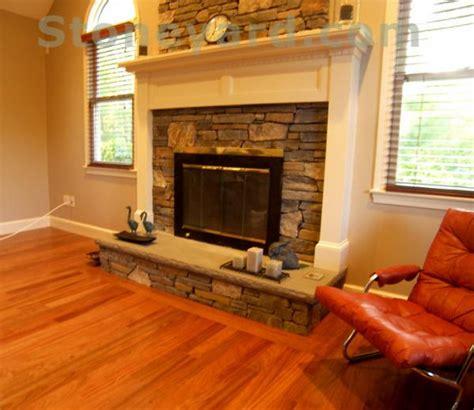applying veneer stone  fireplace surround doityourselfcom community forums