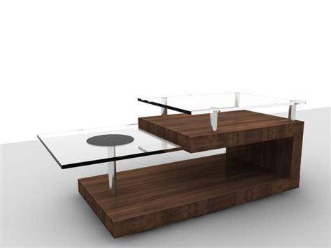 modern wood and glass coffee table modern glass and wood coffee table coffee tables