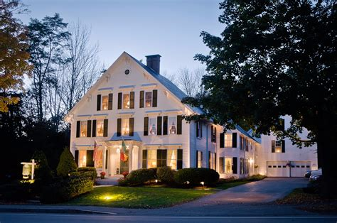bed and breakfast camden maine camden maine stay inn updated 2017 prices reviews