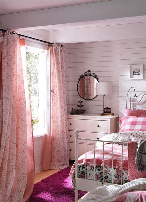 ikea escuela de decoracion la escuela de decoraci 243 n de ikea deco dormitorios