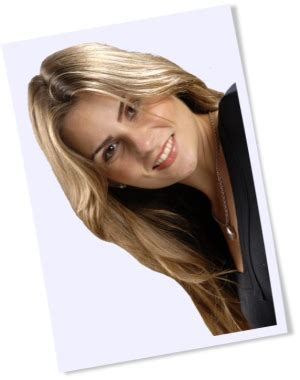 hair style for every day people with large forehead clip in hair extensions for a new style every day