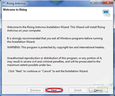 rising antivirus free download 2014 full version rising antivirus free edition latest version 2016 free