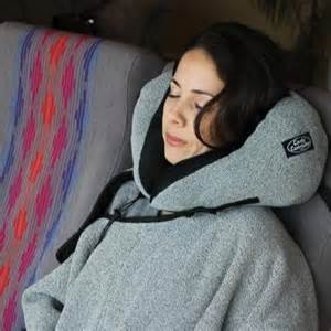 Skymall Travel Pillow by Skymall S Top 20 Worst Products Ruthless Reviews