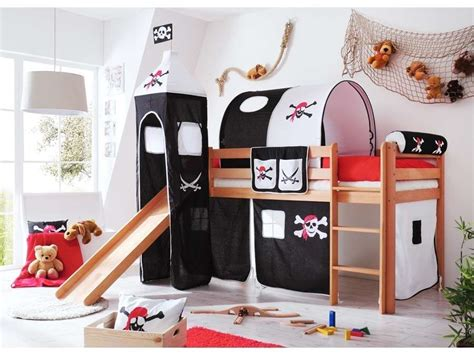 letti bambini originali letti originali per bambini idee per il design della casa