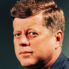 f kennedy hair style obama is no jfk neocons say likening iran to cuba