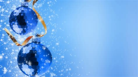 christmas powerpoint background 625