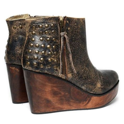 bed stu ghent 17 best images about shoes on pinterest abbey dawn