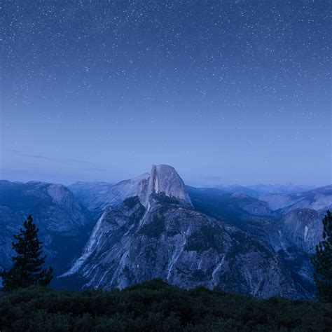 wallpaper iphone el capitan download the new el capitan wallpapers for os x and ios