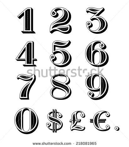 vintage tattoo numbers 9 best wing reference images on pinterest wings tattoo