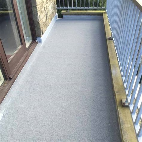crown rubber st flat roofing services by crown rubber flat roofing by