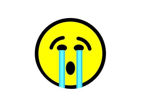 emoji sedih image emoji sedih impremedia net