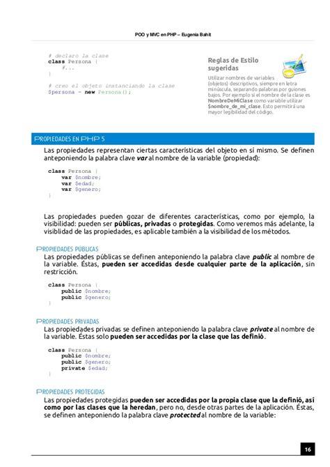 tutorial php mvc php poo mvc
