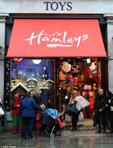 shop america hamleys store set to open shops across america daily mail