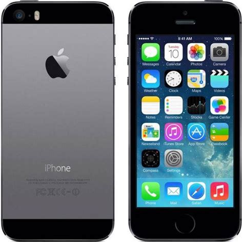one iphone 12 best iphone 1 to 7 10th anniversary images on