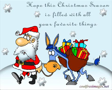funny pictures  hd funny christmas pictures