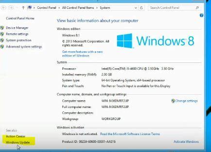 resetting windows stuck at 8 fix windows 10 stuck at 99 percent reset during upgrade