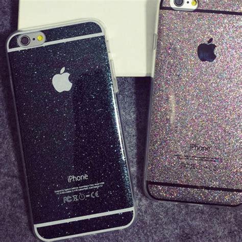 Gelitar Iphone 6 glitter iphone iphone 6 6s iphone 6 plus 6 plus s