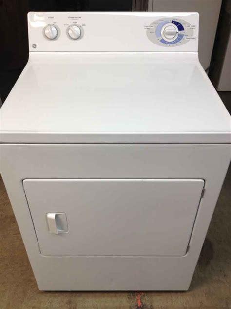 Hair Dryer Repair Los Angeles pics of dryer dryer repair na id s appliance repair