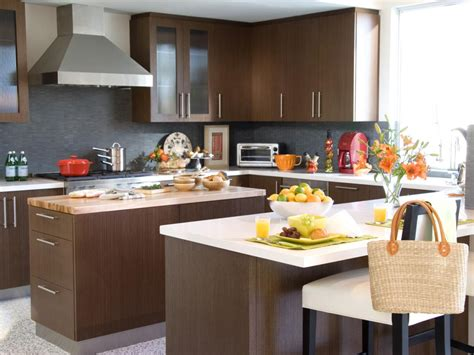 kitchen trends kitchen trends hottest color combos diy