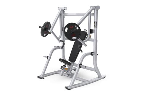 plate loaded bench press machine matrix vertical decline bench press machine magnum series matrix fitness
