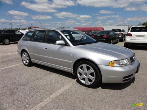 2002 audi s4 specs 2002 audi s4 avant related infomation specifications