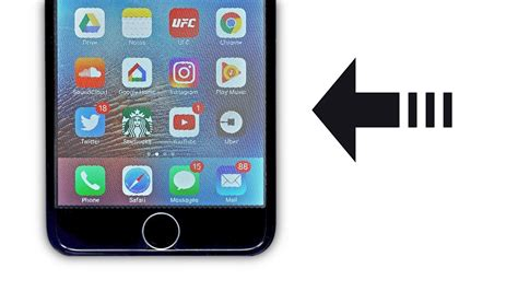 how to make a iphone how to make your iphone screen 3d 187 ikwikit