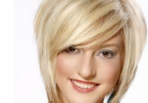 bobhaircut with side bangs wispy sides 30 bob haircuts with bangs which are cool creativefan