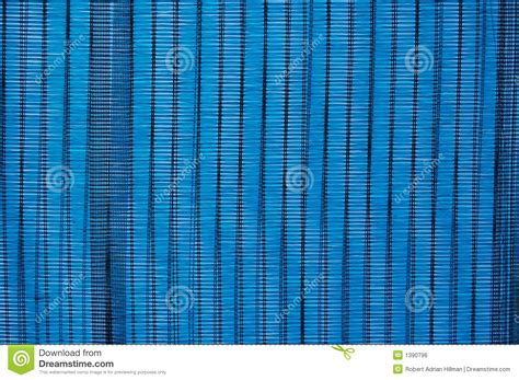 blue awning royalty free stock image image 1390796