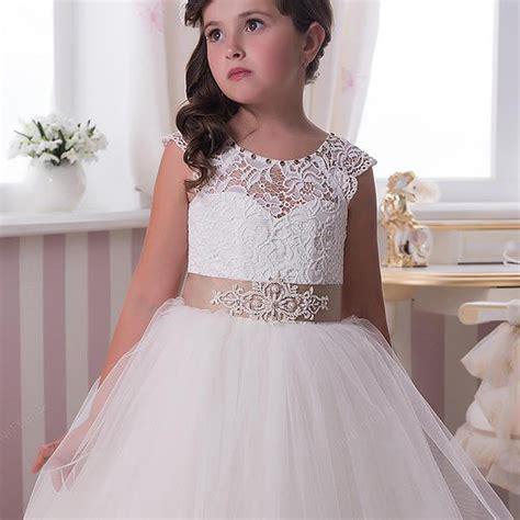 imagenes de vestidos de primera comunion para ninas vestidos de 10 im 225 genes de vestidos de primera comuni 243 n para gorditas