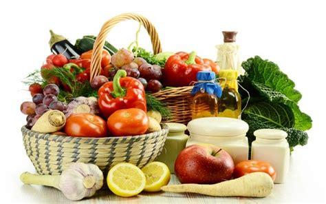 alimentazione per ingrassare cibi sani che fanno ingrassare