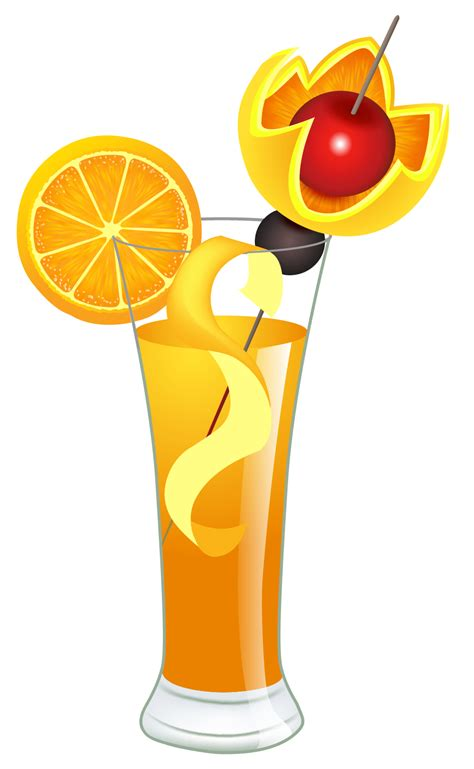 martini clip art png orange cocktail png clipart picture gallery yopriceville