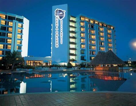 imagenes historicas de cumana nueva toledo suites hotel 39 1 6 2 prices