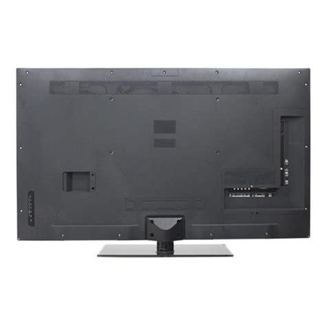 Tv Led Sanyo sanyo 50 quot class 1080p led hd tv dp50e44 televisions brandsmart usa