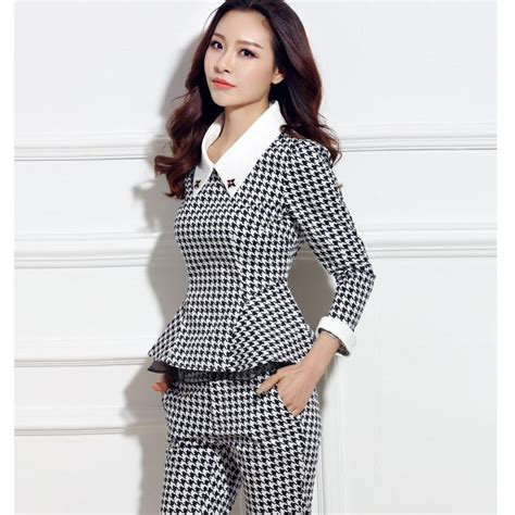 top 15 casual everyday wear appropriate pantsuits 2015 elegant women casual pant suits 2016 formal office fashion