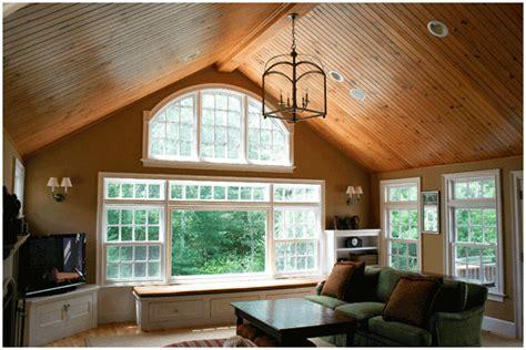 great room addition cottage  pinterest room