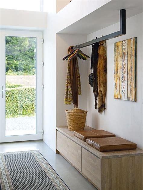 ingresso di casa consigli per arredare l ingresso di casa questioni di