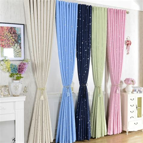 blackout curtains for kids kids room best blackout curtains for kids rooms red