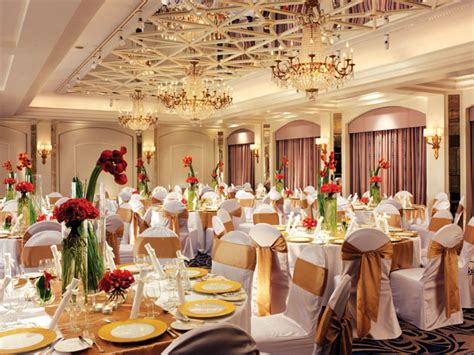 40 best wedding venues in confetti co uk
